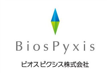 biosbios