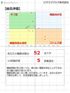 sheet01